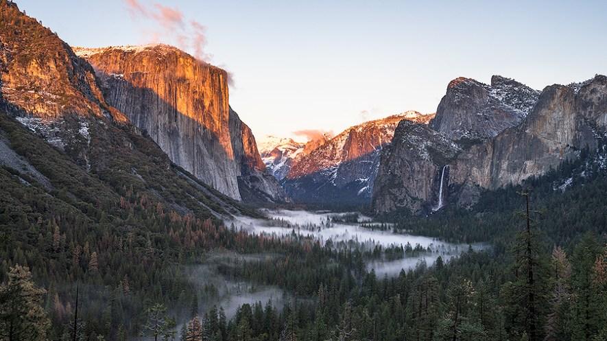 West Coast USA Road Trip: California & Oregon