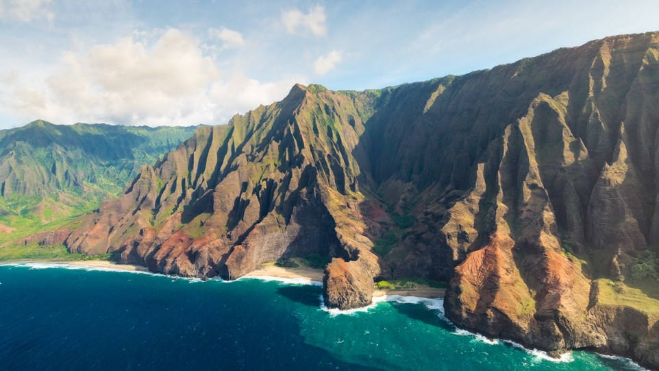 Kauai Trip Report: Highlights From a Week In Paradise