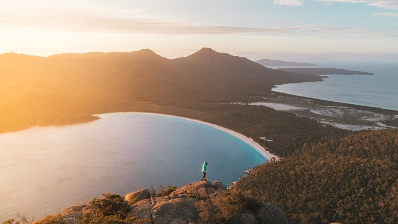 Top 10 Most Instagram Worthy Sights in Tasmania