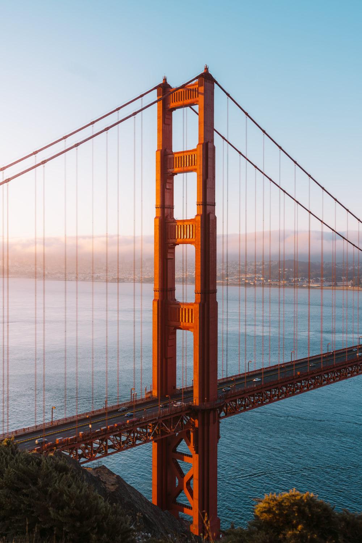 How-to-Spend-24-Hours-in-San-Francisco---Golden-Gate-Bridge08---Renee-Roaming