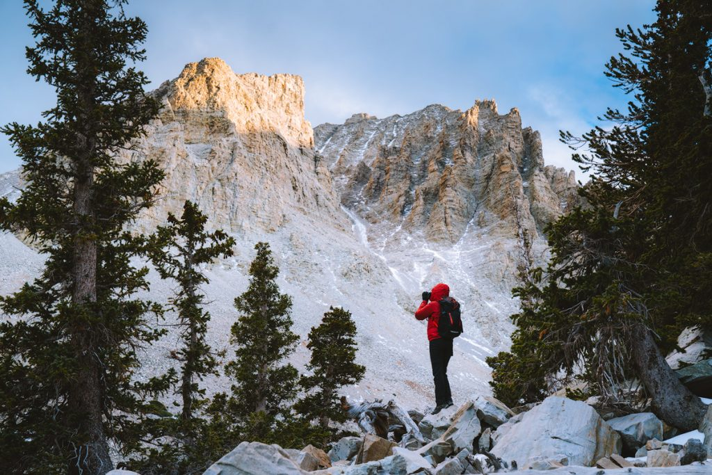 The 15 Most Underrated National Parks in America - Great Basin 02