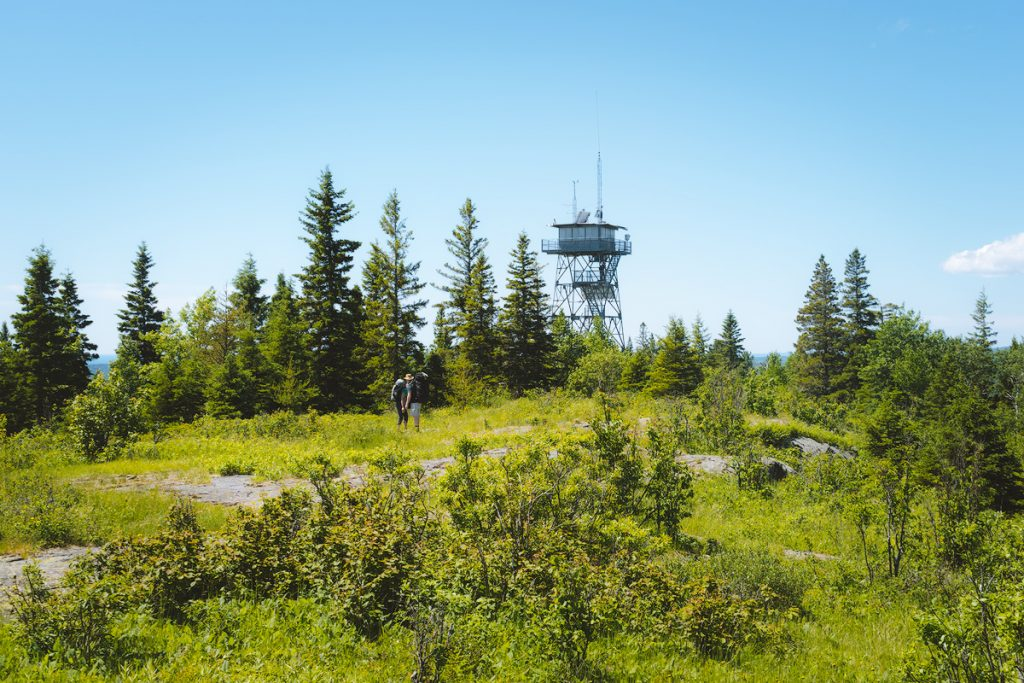 The 15 Most Underrated National Parks in America - Isle Royale 02