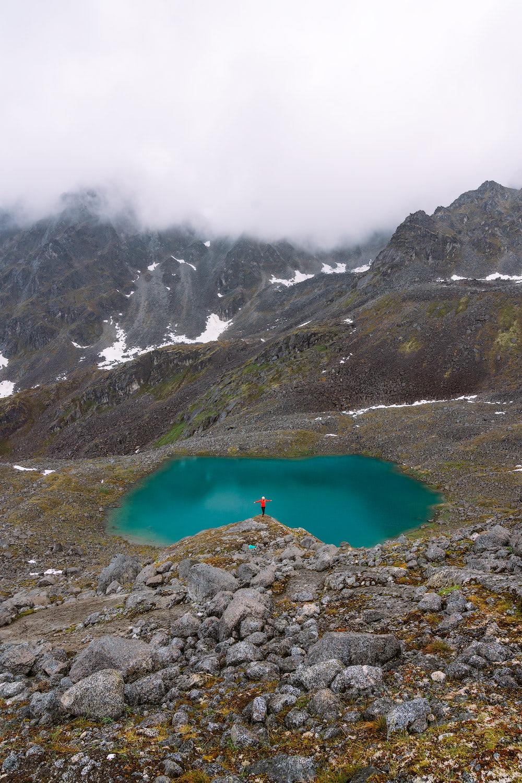 5-Epic-Alaska-Hiking-&-Backpacking-Adventures-Mint-Hut5-ReneeRoaming