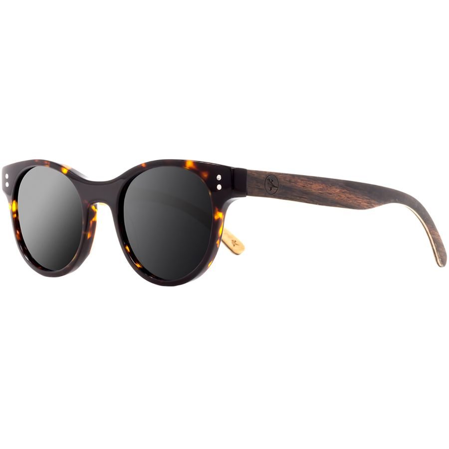 What to Pack for a Tropical Vacation to The Islands of Tahiti Proof Eyewear Elmore Polarized Sunglasses