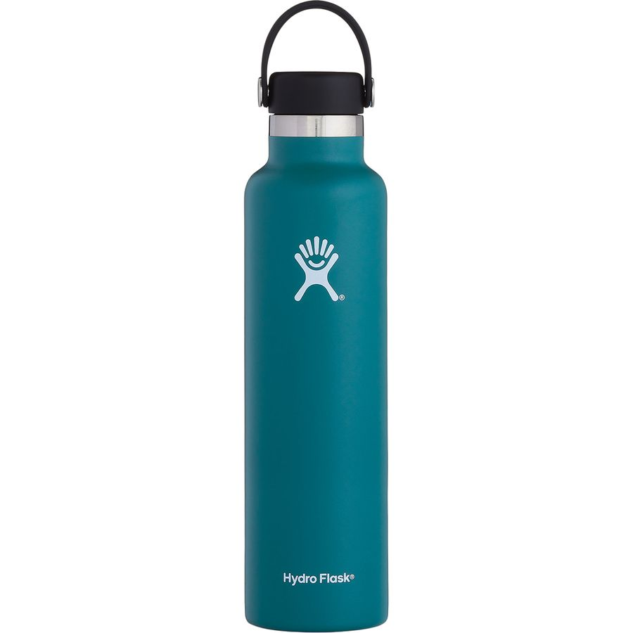 Mount Rainier National Park Guide - Hydroflask