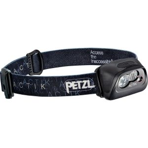 Plan the Ultimate Fall Road Trip to the Dolomites of Italy - Petzl Headlamp