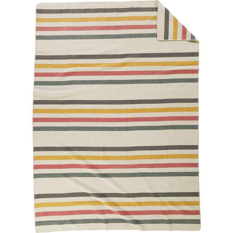 Washable Blanket