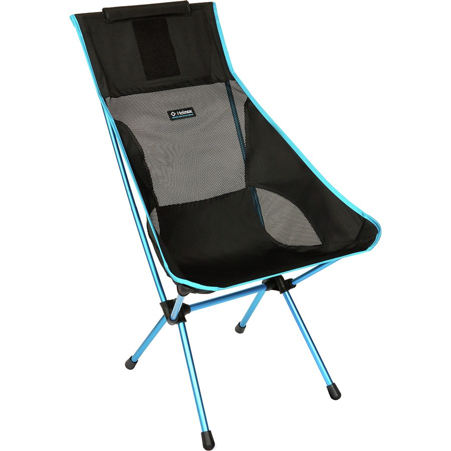 HelinoxSunset Camp Chair | Meaningful Experiences and Eco-Friendly Gift