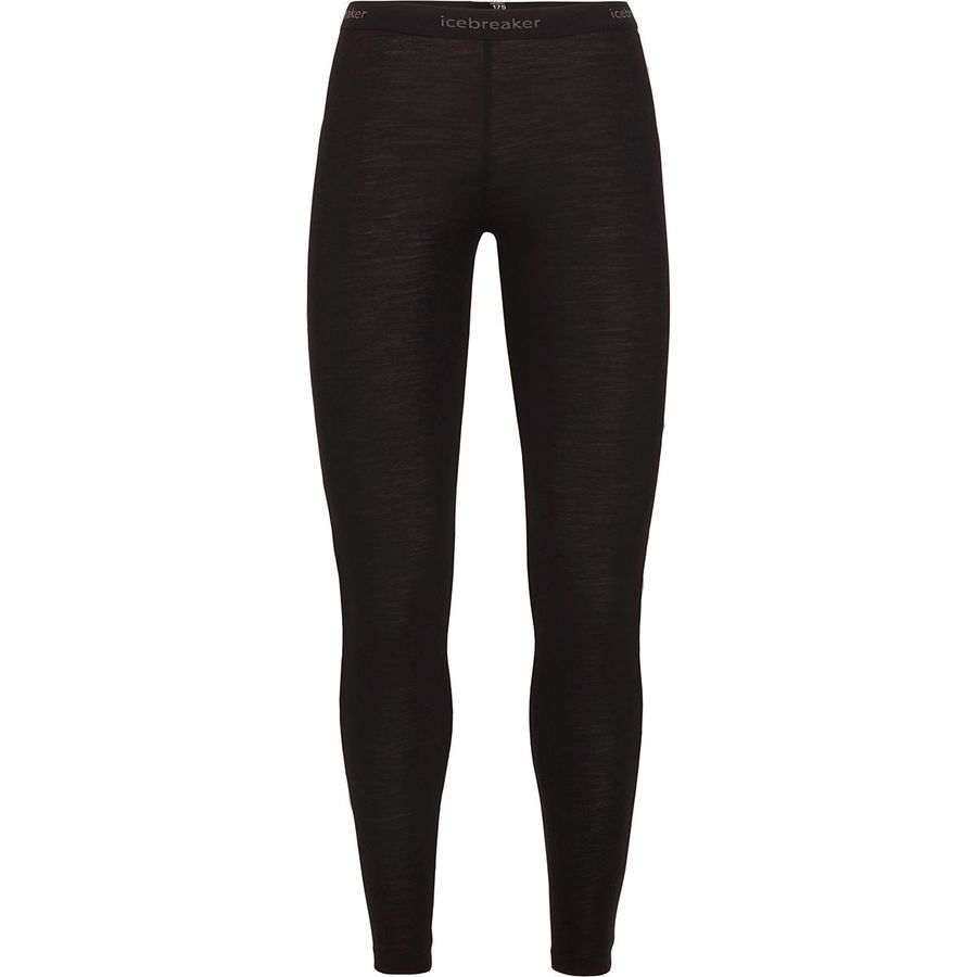 leggings | Meaningful Experiences and Eco-Friendly Gift