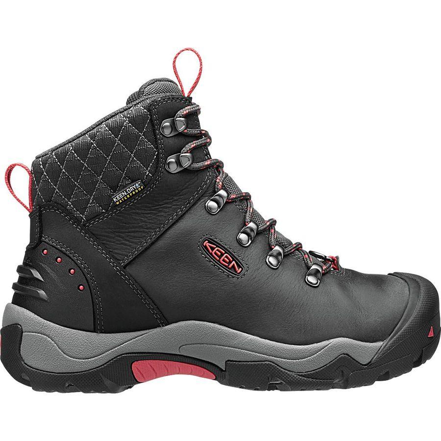 KEENRevel III Boot