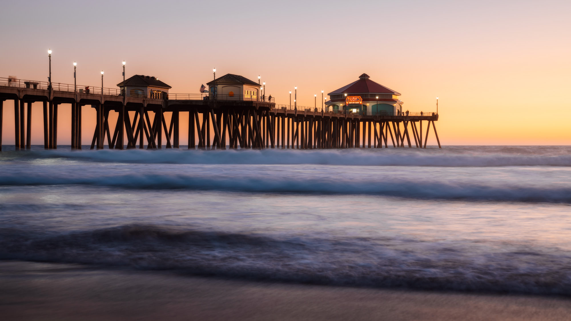 Orange County Travel Guide: Everything You Need to Know!
