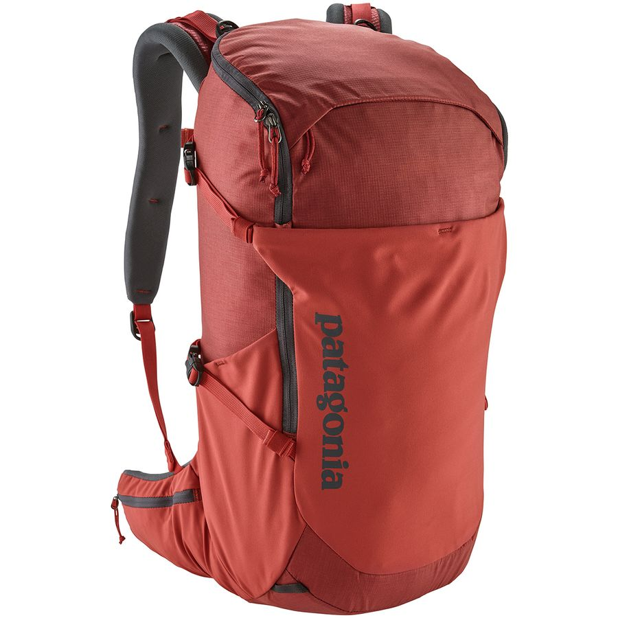 PatagoniaNine Trails 28L Backpack