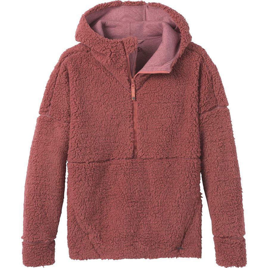 Fleece Jacket | Meaningful Experiences and Eco-Friendly Gift