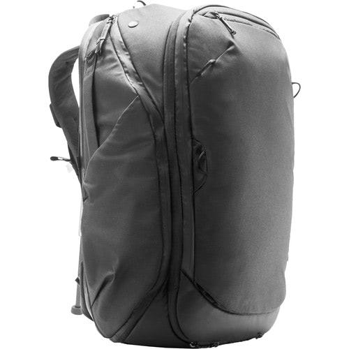 Peak Design 30L Backpack
