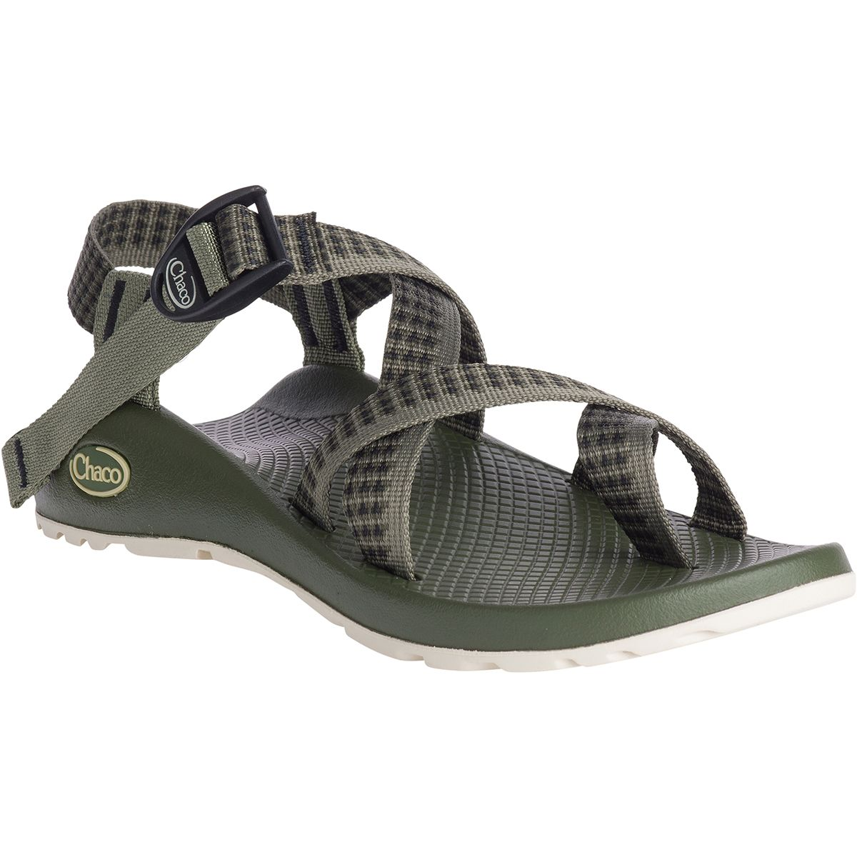 Scenic Oregon 7 Day Road Trip Exploring the Mountains and Coast- Womens Chacos