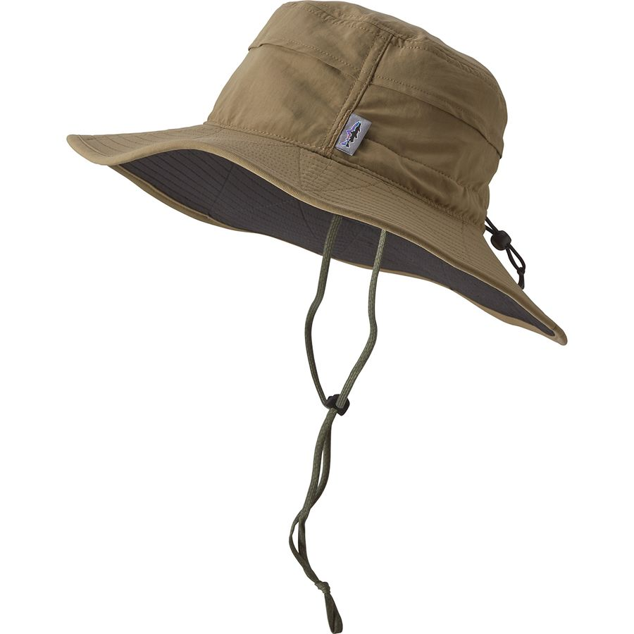 Patagonia Baggies Hat