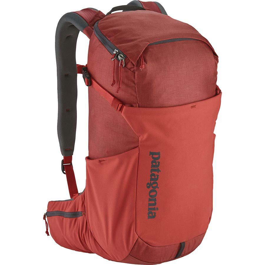 Patagonia Nine Trails 20L