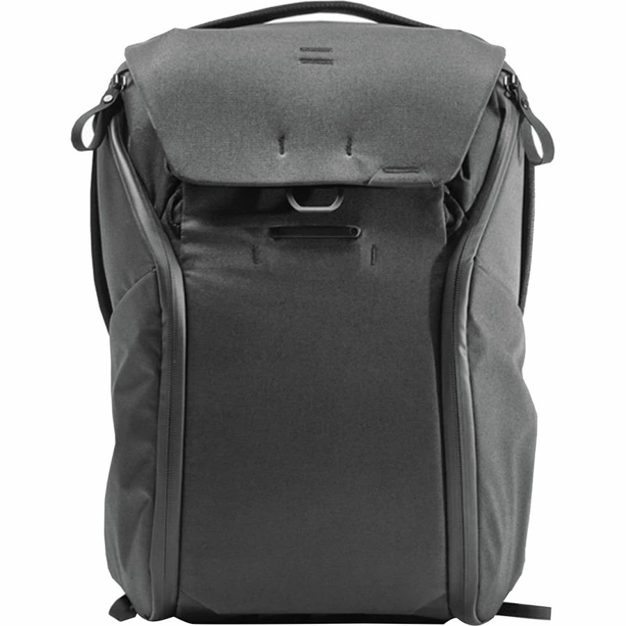 Peak Design Camera Bag