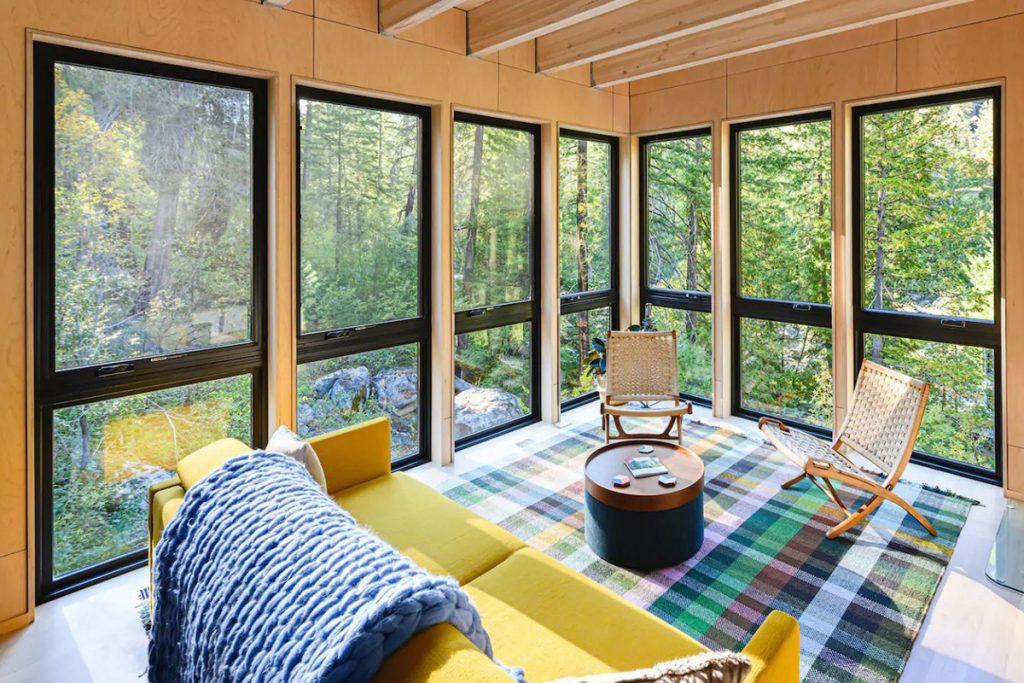 Leavenworth Treefort