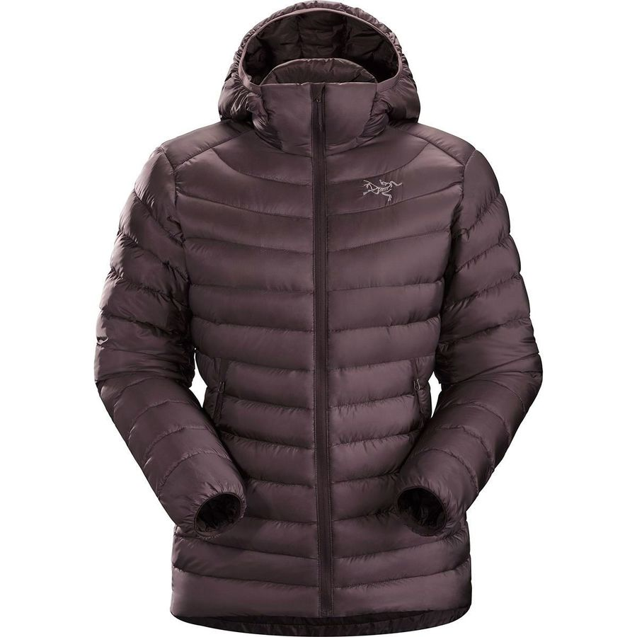 Arcteryx Cerium LT insulated jacket