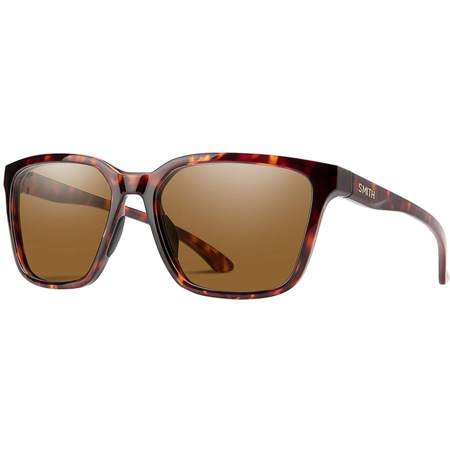 Smith Shoutout Chromapop Polarized Sunglasses