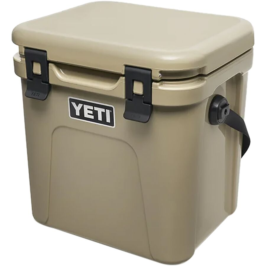Best Gifts for Road Trip Lovers - YETI Roadie 24 Cooler