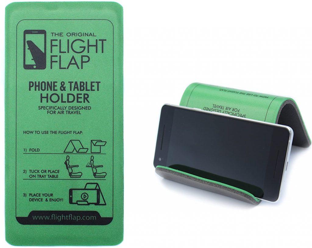 Flight Flap
