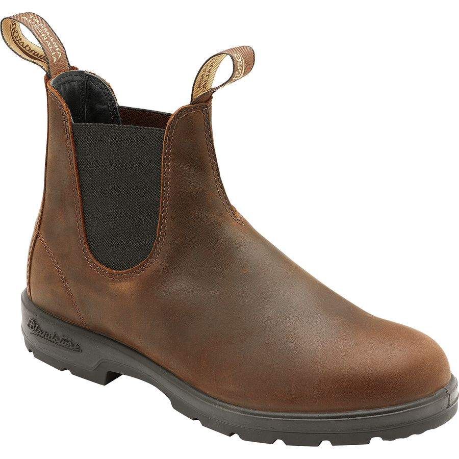 Outdoor Gifts for Men - Blundstone Classic 550 Chelsea Boot