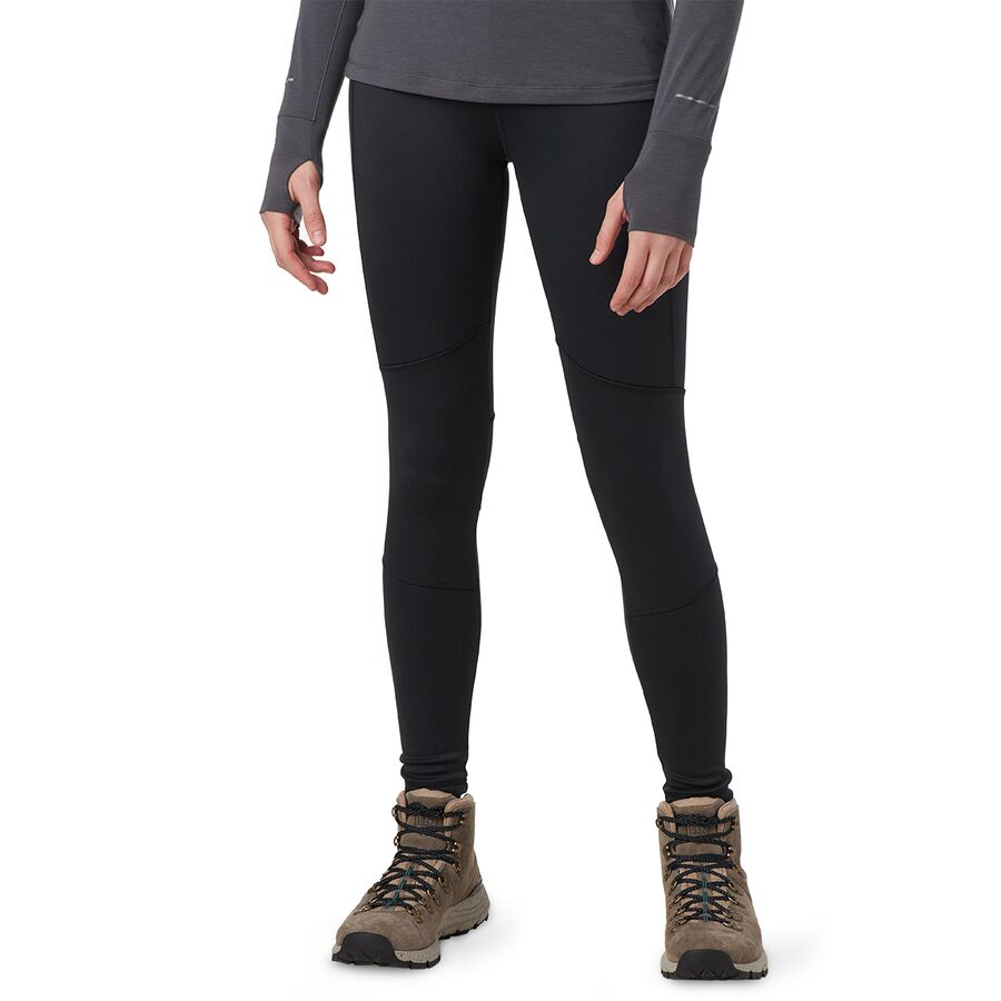 Outdoor Gifts for Women - Backcountry Sundial Tights