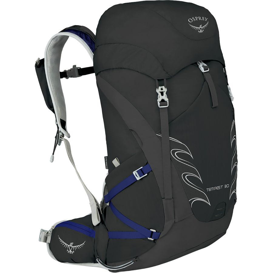 Outdoor Gifts for Women - Osprey Tempest Backpack