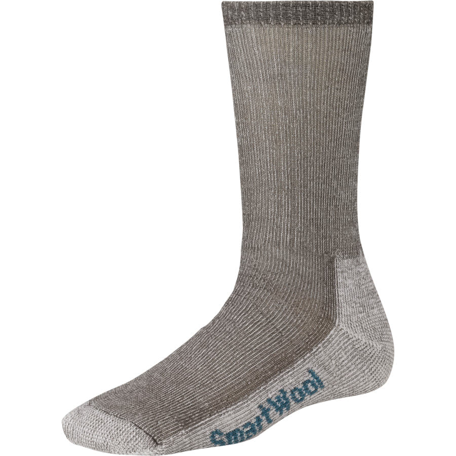 Outdoor Gifts for Women - Smartwool Hike Medium Crew Sock
