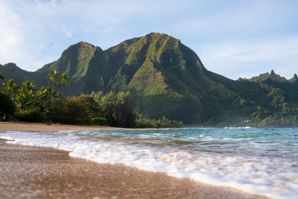 Kauai Hawaii Travel Guide: Plan The Ultimate Kauai Trip