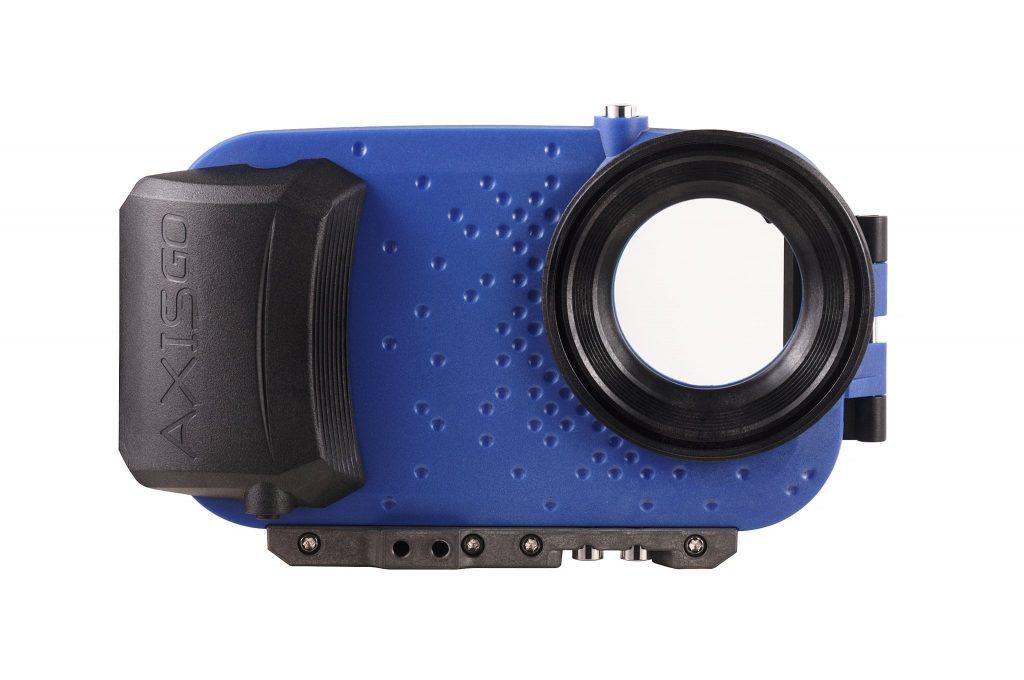 What to pack for Tahiti - Camera Equipment