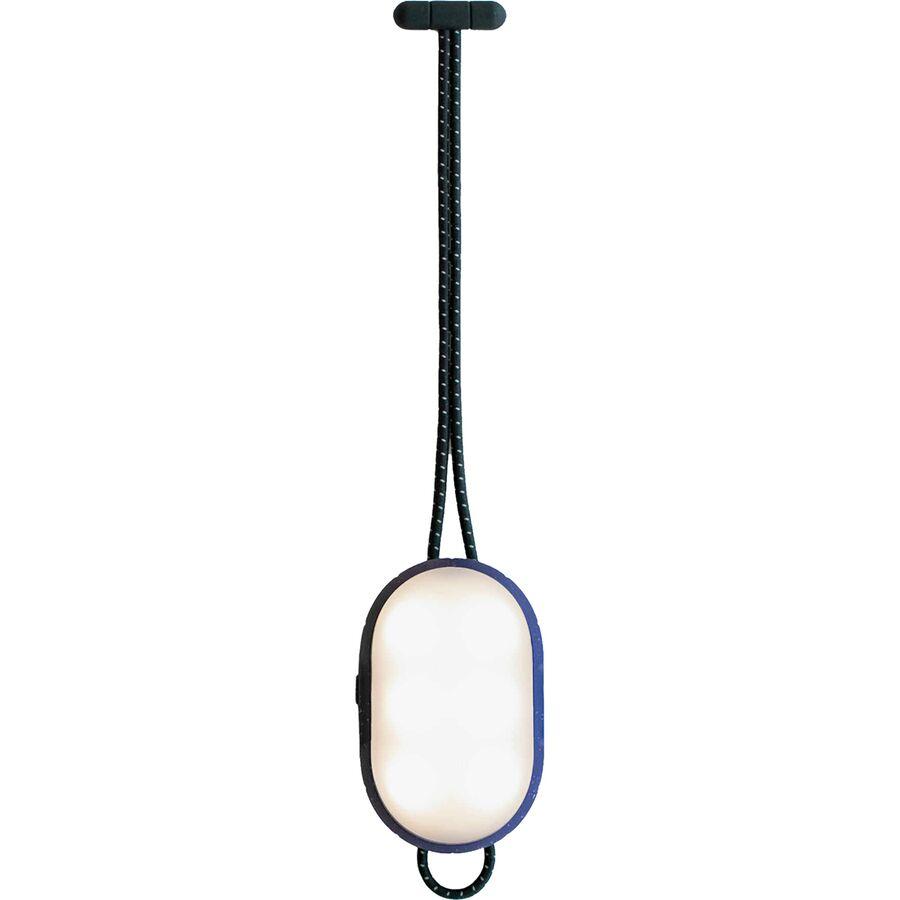 Camping and Backpacking Lantern - Lander Cairn Mini Lantern
