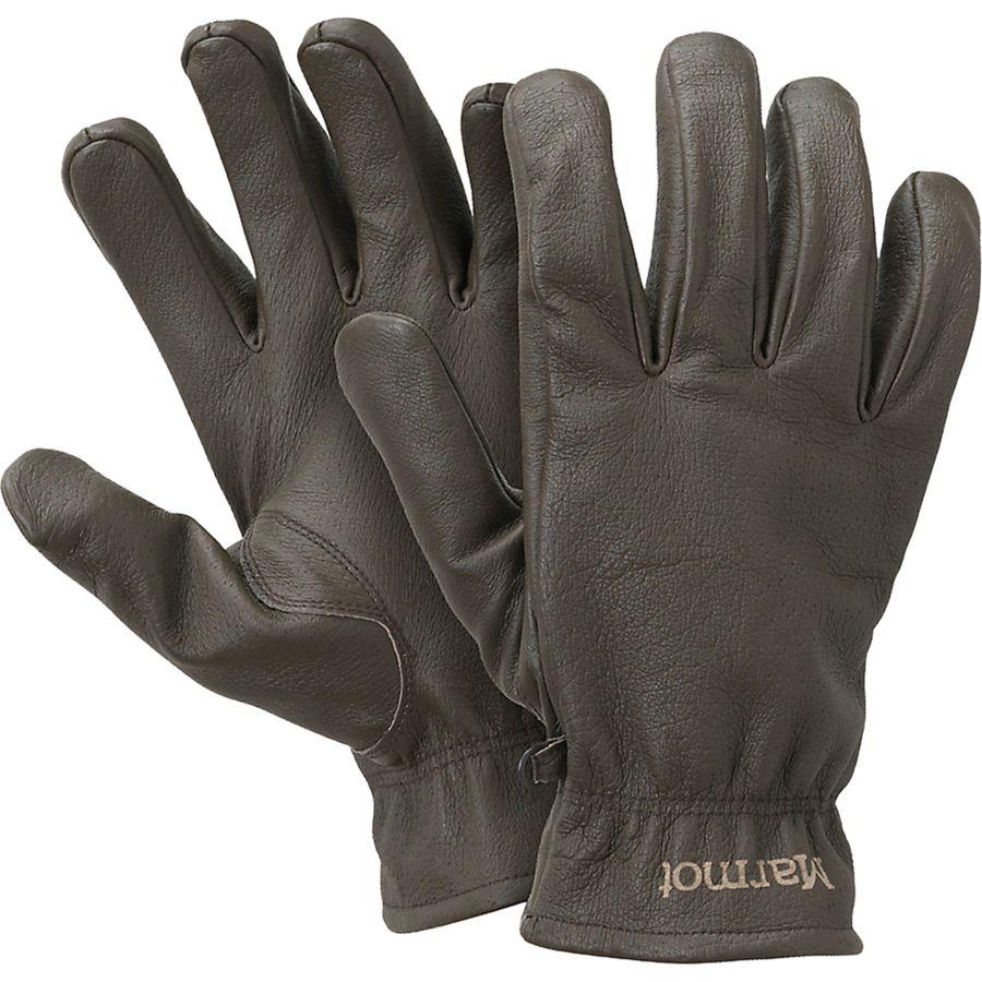 Car Emergency Kit Work Gloves