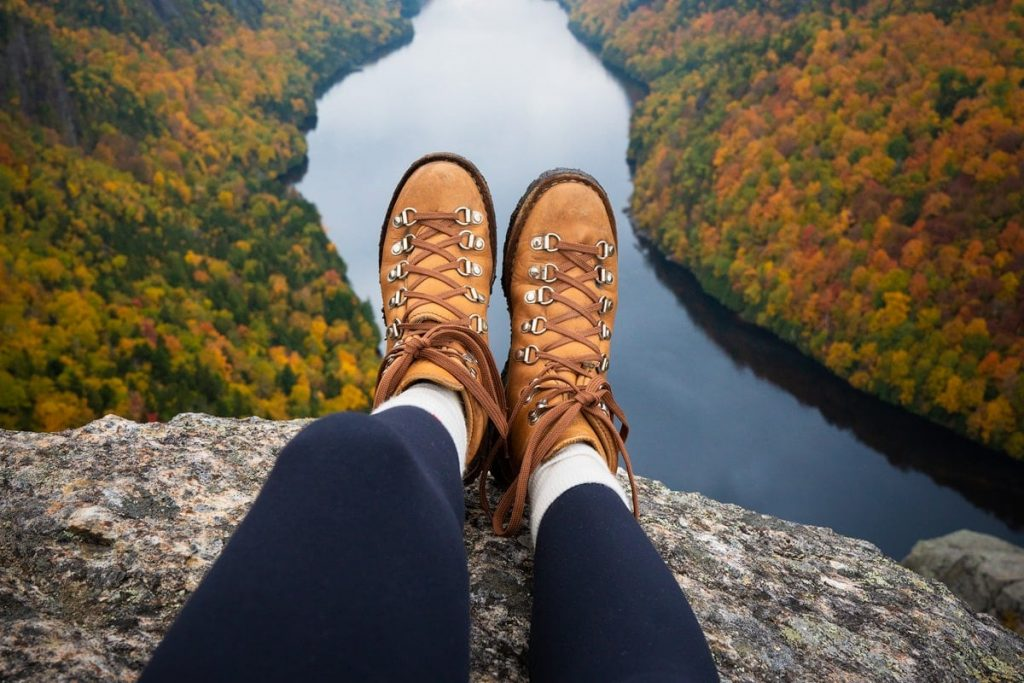 Danner Boots Honest Review and Buying Guide For 2021