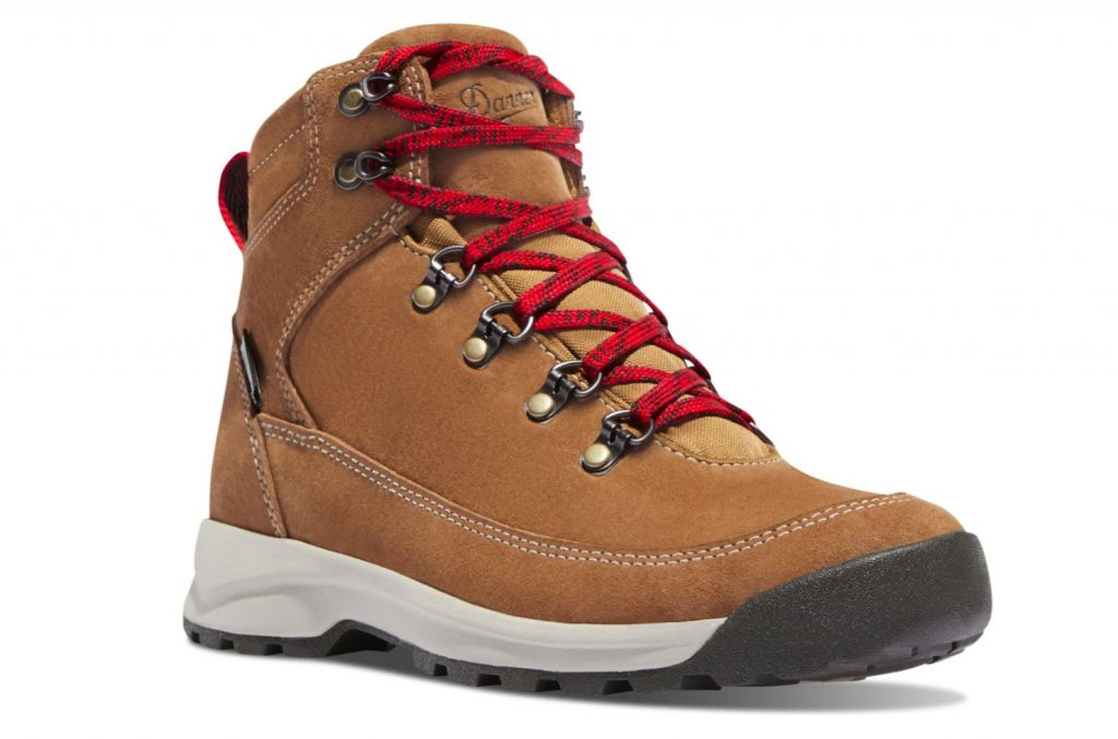 Danner Boots Review and Buying Guide - Danner Adrika Boots - Best Danner Boots for Hiking