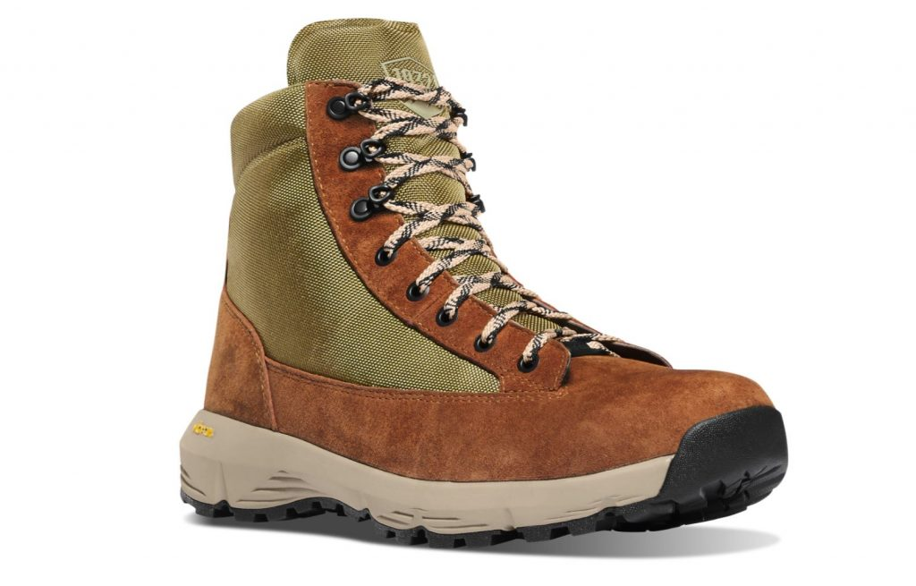 Danner Boots Review and Buying Guide - Danner Explore 650 Boots - Best Danner Boots for Hiking
