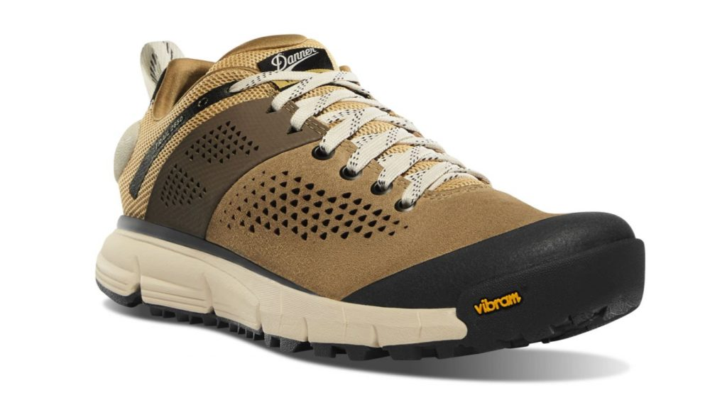 Danner Boots Review and Buying Guide - Danner Trail 2650 - Best Danner Boots for Hiking