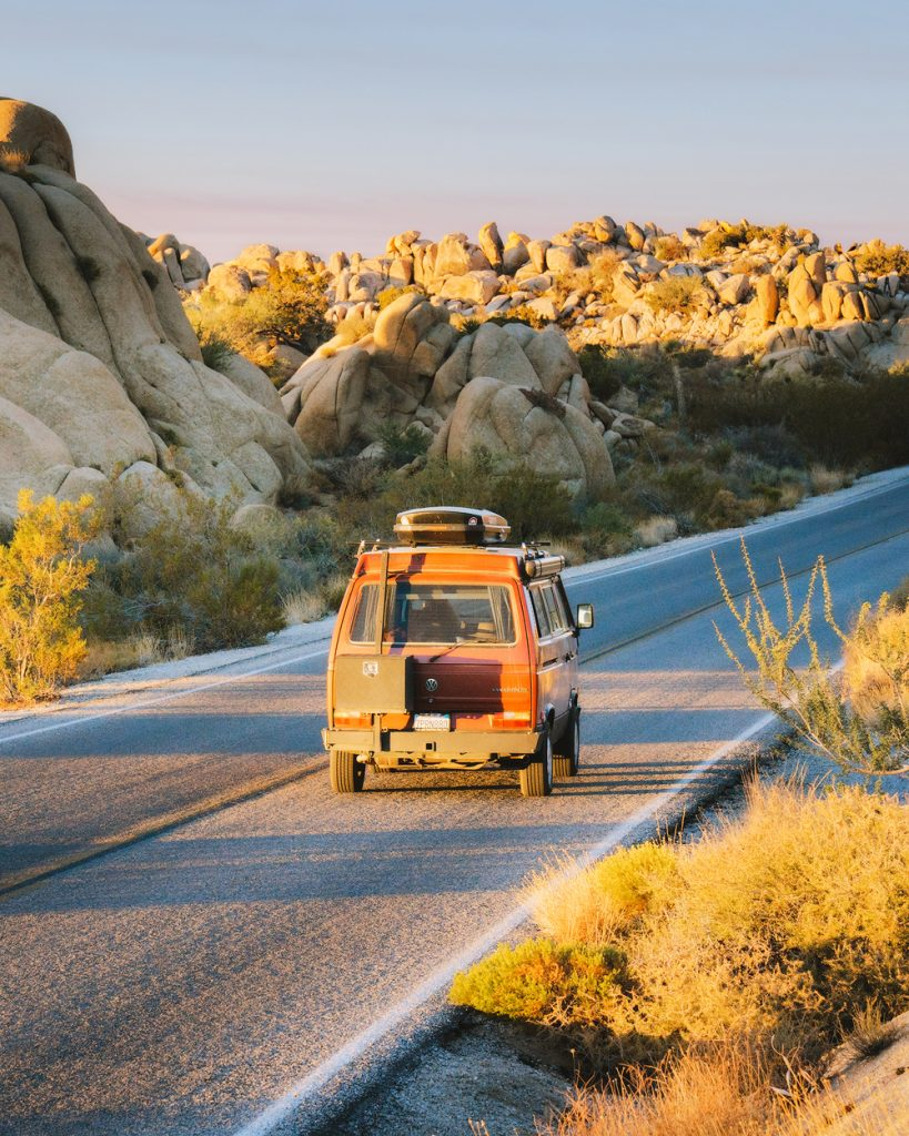 16 Must-Know First Time Road Trip Tips - Pack a First Aid Kit
