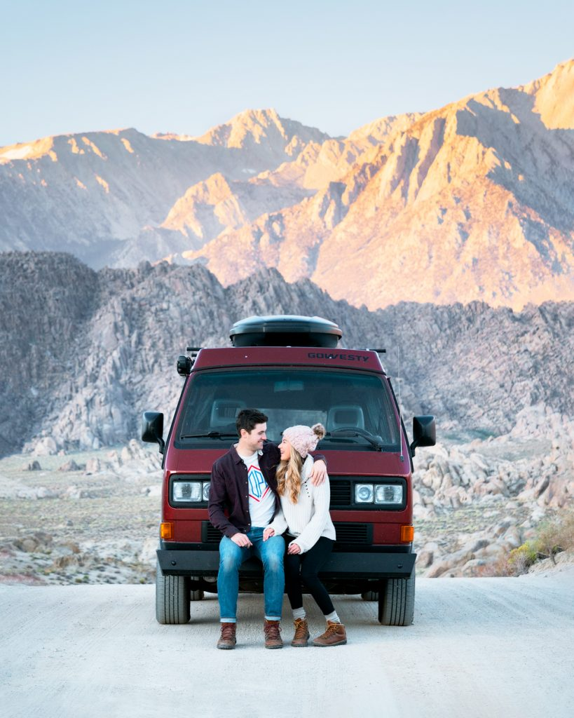 16 Must-Know First Time Road Trip Tips - Plan Your Rest Stops