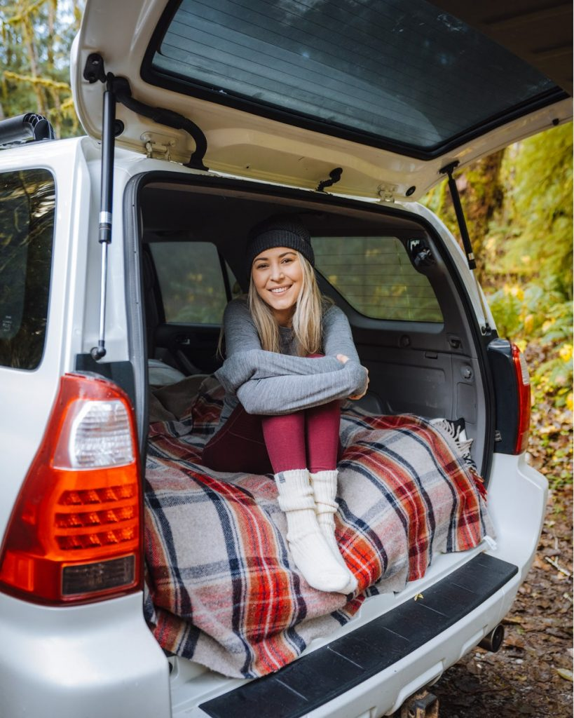 16 Must-Know First Time Road Trip Tips - Take Your Vehicle In For a Check Up