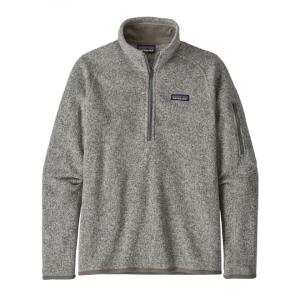 Patagonia Better Sweater Fleece