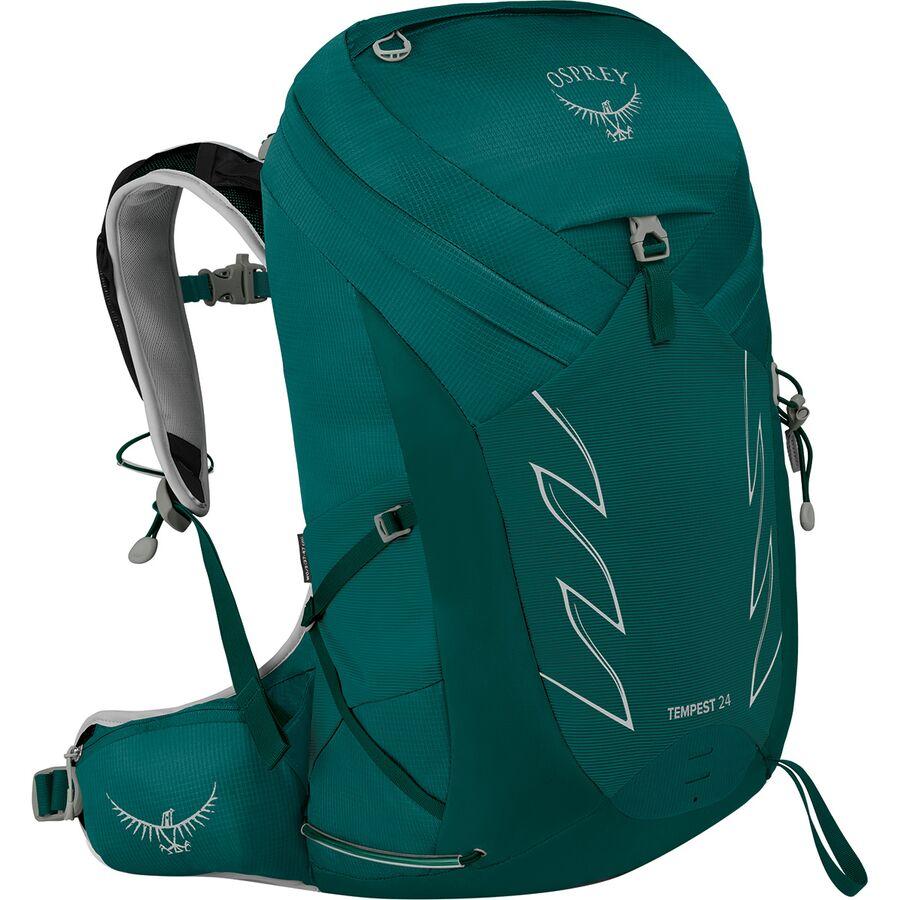 Osprey Packs Tempest 24L Backpack